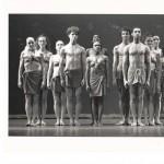 Zawacki Dance and Workout