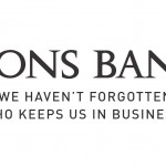 Zions Bank Caldwell