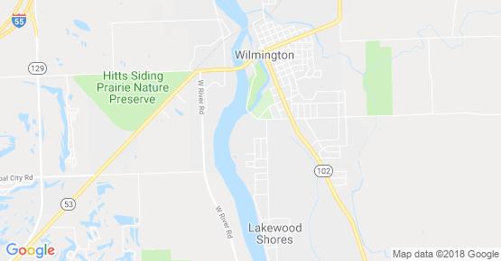 Aperion Care Wilmington