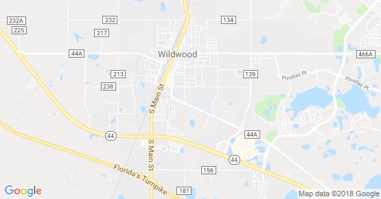 Arbor Village Nursing Center