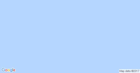 Argyle, The