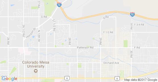 Aspen Ridge Alzheimers Special Care Center