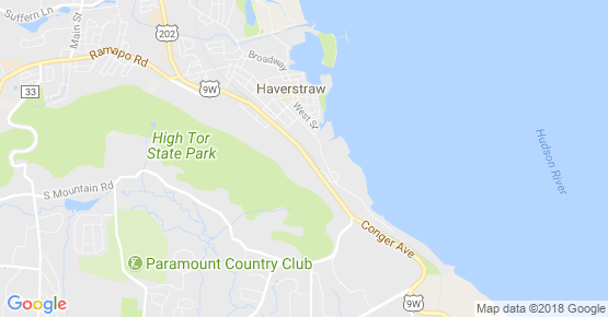 Assisted Living at Northern Riverview