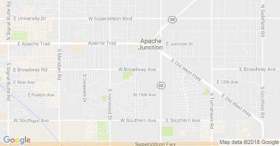 Aurora Place