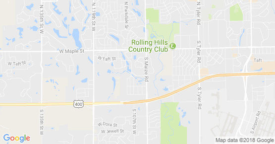 Avita Rolling Hills