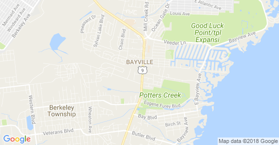 Bayville Manor Senior Care Residence
