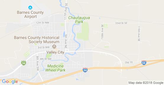 Bridgeview Estates