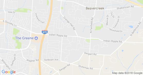 Brookdale Beavercreek