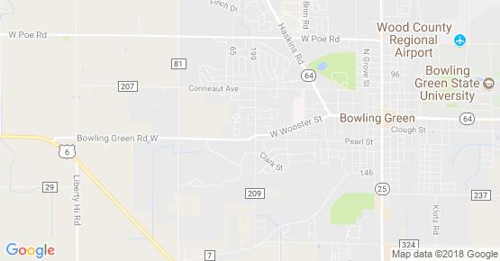 Brookdale Bowling Green
