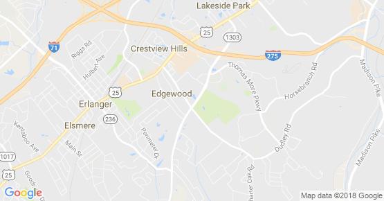 Brookdale Edgewood