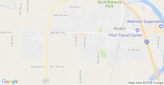 Brookdale Ontario