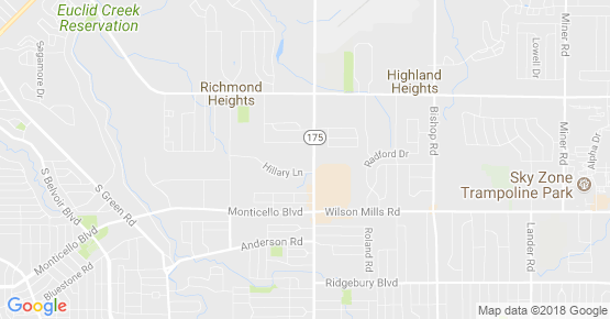Brookdale Richmond Heights