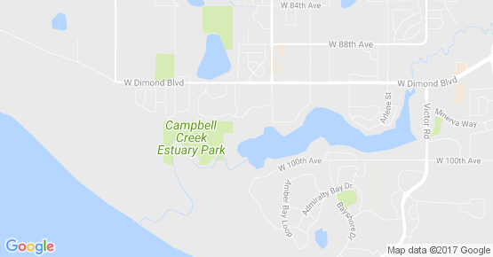 Campbell Lake Assisted Living