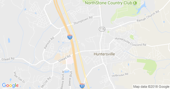 Carillon Assisted Living Of Huntersville