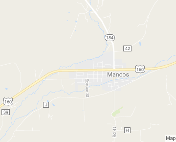 Mancos