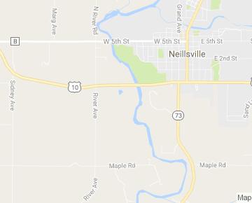 Neillsville