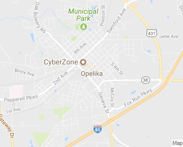 Opelika