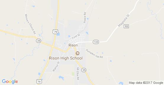 Cleveland County Nursing Rehabilitation Center