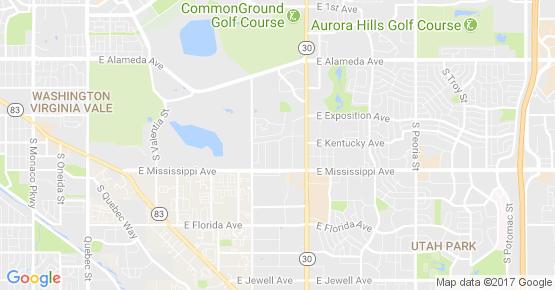 Colorado Assisted Living Home - Fulton