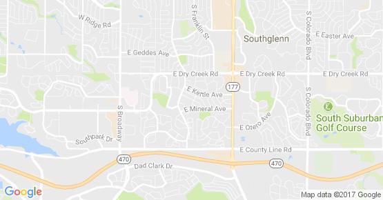 Colorado Assisted Living Homes - Wellington