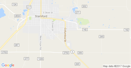 Community Care Center Of Stamford