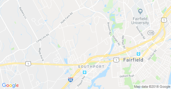 Connecticut Health Of Southport