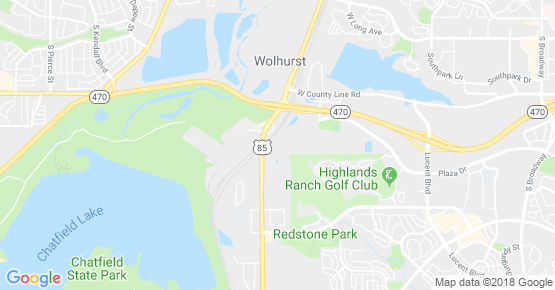 Continuing Care At Wind Crest
