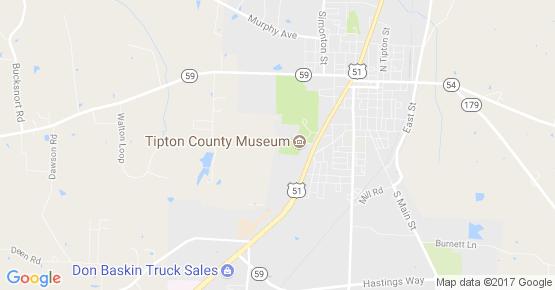 Covington Care Center