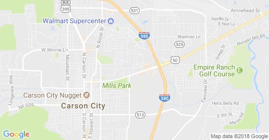 Eagle Valley Care Center