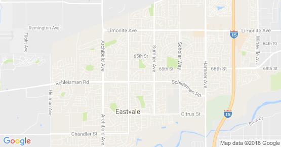 Eastvale Meadows