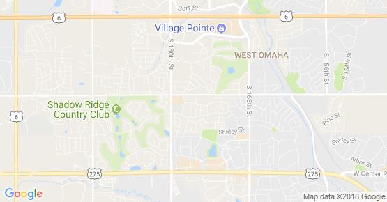 Edgewood Vista - Omaha