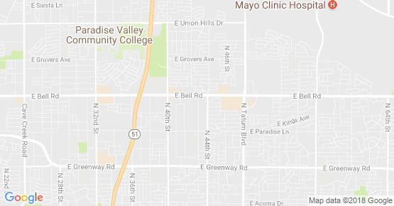 Elder's Ranch Residential Care