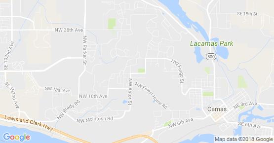 Fairgate Estate, Llc