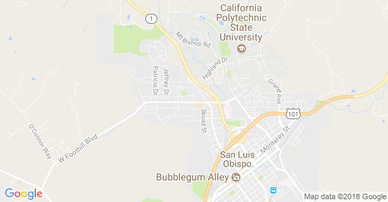 Foothills Residential Care for the El...