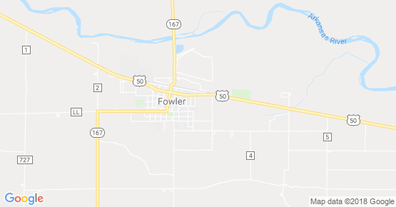 Fowler Health Care