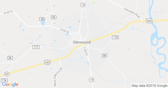 Glenwood Healthcare