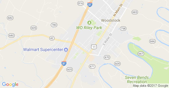 Greenfield Assisted Living of Woodstock