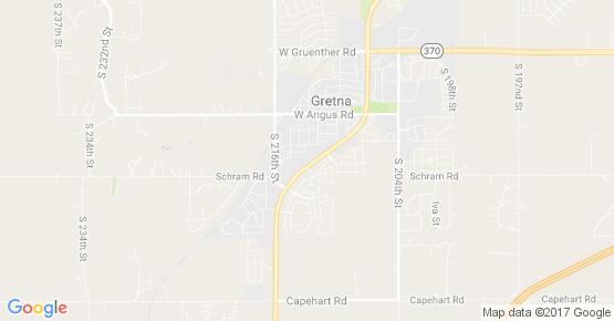 Gretna Community Living Center
