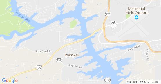 Hospice Home Care, Inc. Garland County