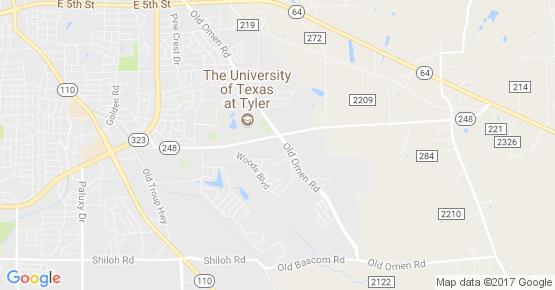 Hospice of East Texas, Inc.