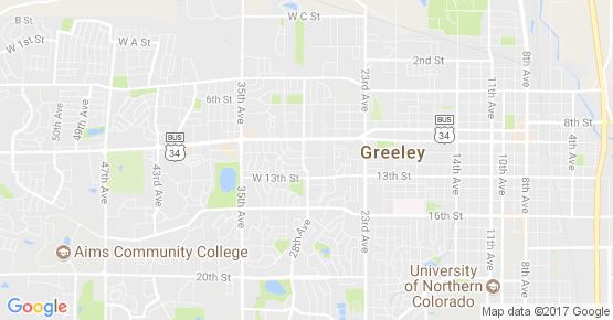 Hospice of Northern Colorado, Inc.