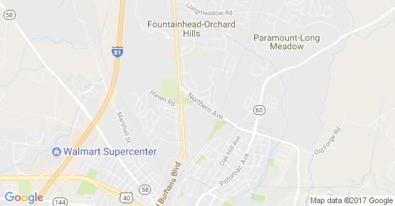 Hospice of Washington County, Inc.