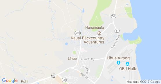 Kauai Hospice, Inc.