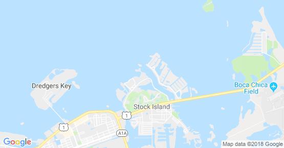 Key West Health And Rehabilitation Ce...