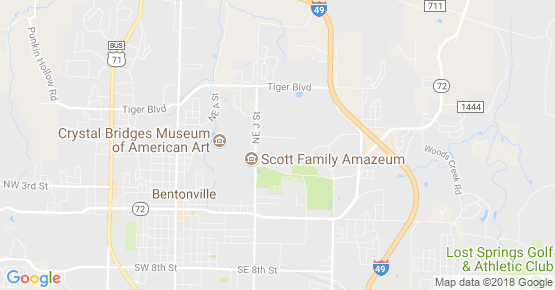 Legacy Village Assisted Living