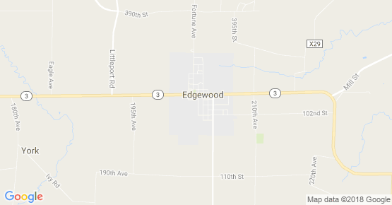 Lincolnwood Assisted Living