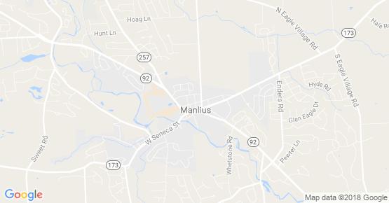 Manlius Assisted Living Program