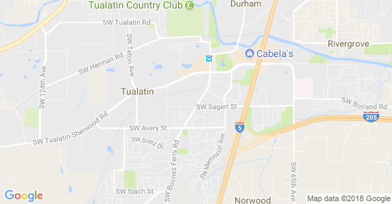Marquis Tualatin Assisted Living