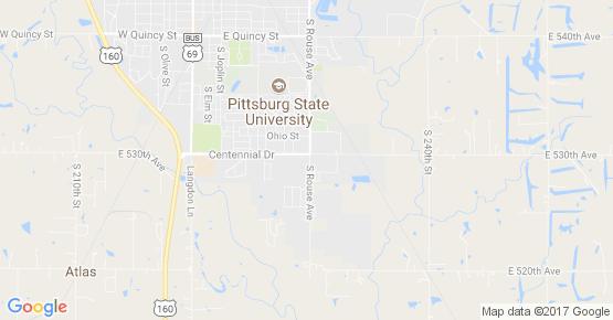 Medicalodges Pittsburg South