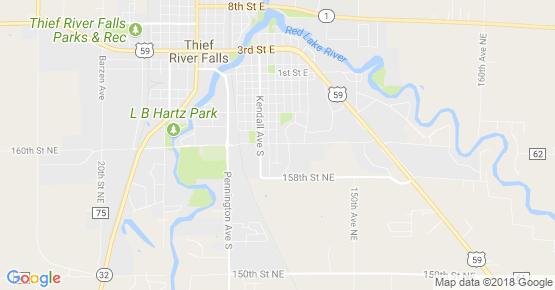 Minnesota Greenleaf